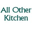 All Other Kitchen