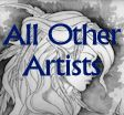 All Other Artists