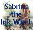 Sabrina the Ink Witch