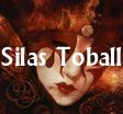 Silas Toball