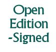 Open Edition - Signed