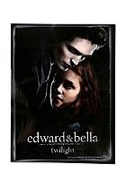 #1 Title Card, Twilight The Movie