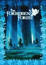 BT3 Forbidden Forest, Order of The Phoenix, Trading Card