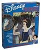 Disney, Princess Snow White, Photomosaics Puzzle