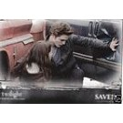 #33 Saved, Twilight Trading Card