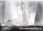 #44 Transformation, Twilight Trading Card