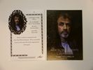 The Mortal Instruments, City of Bones, Base Character Trading Card, Alaric CB-4
