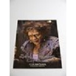 The Mortal Instruments, City of Bones, Base Character Trading Card, Madame Dorothea CB-2
