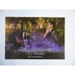 The Mortal Instruments, City of Bones, Trading Card, The Vampires S-31