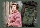 Order of The Phoenix, Trading Card, R9 Umbridge Decree