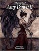 The Art of Amy Brown II, Softcover