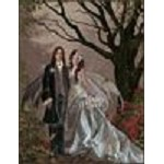 Autumn Wedding, Limited Edition Print