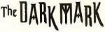 Dark Mark Black, Car Decal Sticker