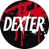 Dexter Button E