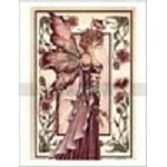 Faery Bride, Limited Edition Print Signed Numbered Print