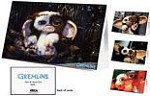 Gremlins Greeting Card Set