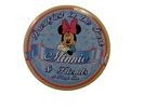 Minnie Mouse Disneyland Park Badge