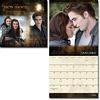 Twilight Saga, New Moon Calendar, 2010