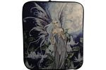 Night Blossom, Laptop Sleeve