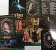 Order of The Phoenix, Update Base Trading Card Set 91-180