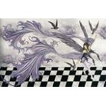 Raven Dance, Limited Edition Print