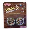 Kellogg's Cocoa Rice Krispies, Lip Gloss 2 Pack