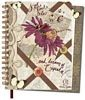 Cupcake Fairy, Journal