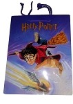 Harry Potter and the Sorcerer's Stone Quidditch Gift Bag