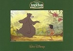 The Jungle Book, 5