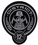 District 12, Patch
